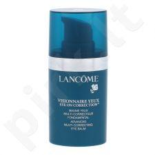 Lancome Visionnaire Yeux Advanced paakių balzamas, kosmetika moterims, 15ml, (testeris)