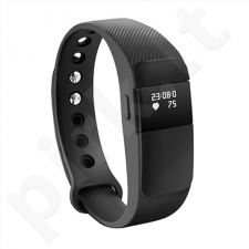 Acme Acme ACT05 activity tracker Bluetooth, 120 g