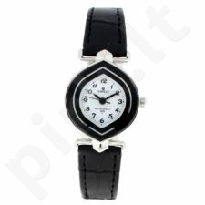 Moteriškas, Vaikiškas laikrodis PERFECT L068-S101