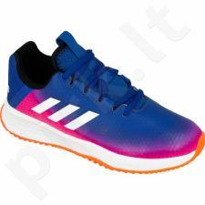 Sportiniai bateliai Adidas  RapidaTurf Messi Jr BB0226