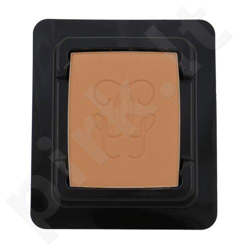Guerlain Parure Gold kompaktinė veido pudra  SPF15, kosmetika moterims, 10g, (05 Dark Beige)
