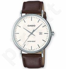 Vyriškas laikrodis Casio MTH-1060L-7AER