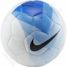 Futbolo kamuolys Nike Phantom Veer SC3036 101