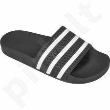 Šlepetės Adidas ORIGINALS Adilette M 280647