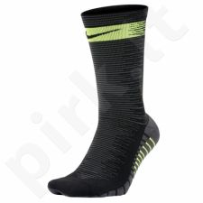 Kojinės sportines Nike U NK Squad Crew M SX6831-011