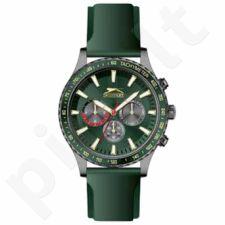 Vyriškas laikrodis Slazenger ThinkTank SL.9.6161.2.02