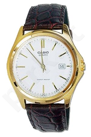 Laikrodis Casio MTP-1183Q-7A