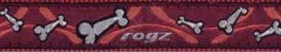 Rogz petnešos SJ03 - X