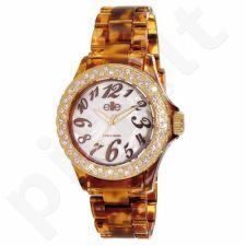 Stilingas Elite laikrodis E52934-002