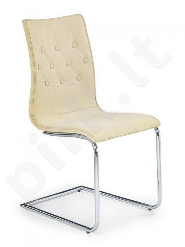 K149 kėdė