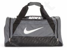 Krepšys Nike Brasilia 6 Medium Duffel