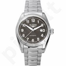 Vyriškas laikrodis ELYSEE Zephyr 28477