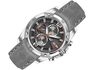 HEINRICHSSOHN Halifax HS1012E vyriškas laikrodis
