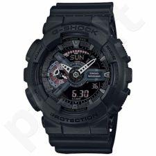 Vyriškas laikrodis Casio G-Shock GA-110MB-1AER
