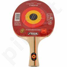 Raketė stalo tenisui STIGA Inspire