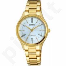 Moteriškas laikrodis LORUS RRS64VX-9