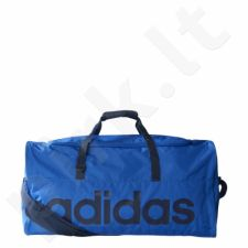 Krepšys Adidas Linear Performance Team Bag L AY5494