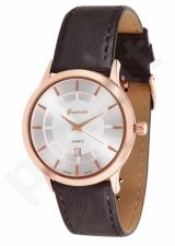 Laikrodis GUARDO 9897-6