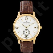 Moteriškas Jordan Kerr laikrodis JK6806R
