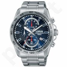 Vyriškas laikrodis LORUS RM383CX-9