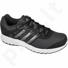 Sportiniai bateliai Adidas  Duramo Lite M BB0809