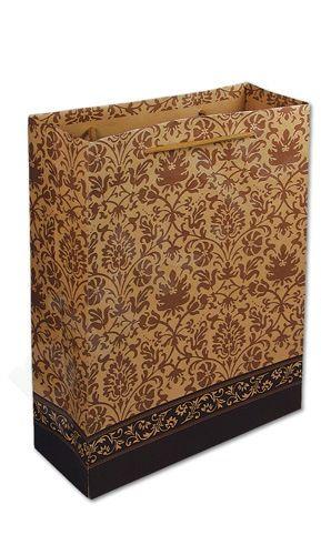 Dovanų maišelis 21x16cm Jewelry