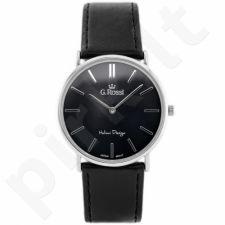 Vyriškas laikrodis Gino Rossi GR8709J