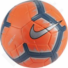 Futbolo kamuolys Nike Strike SC3310-809