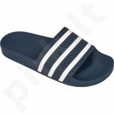 Šlepetės Adidas ORIGINALS Adilette M 288022