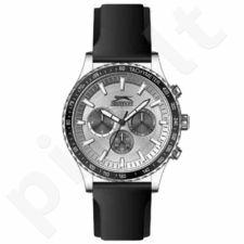 Vyriškas laikrodis Slazenger ThinkTank SL.9.6161.2.03