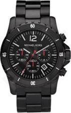 Laikrodis Michael Kors MK8161