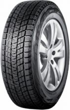 Žieminės Bridgestone BLIZZAK DM-V1 R18
