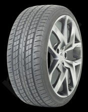 Vasarinės Dunlop SP SPORT 2030 R16