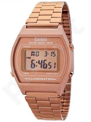Laikrodis Casio B-640WC-5