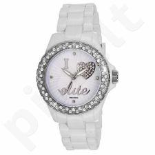 Stilingas Elite laikrodis E52934-006