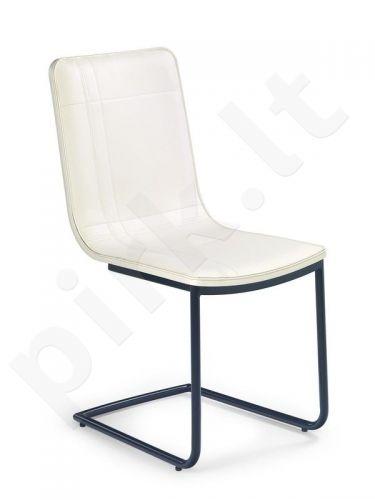 K150 kėdė