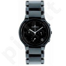 Vyriškas laikrodis Jacques Lemans 1-1580D