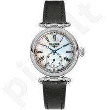 Moteriškas laikrodis ELYSEE Cecilia 38022
