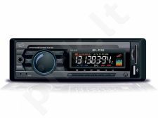 Radio BLOW AVH-8603 MP3/USB/SD/MMC