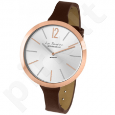 Moteriškas laikrodis Jacques Lemans  La Passion LP-115C