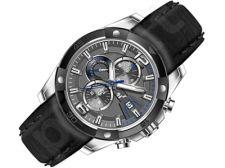 HEINRICHSSOHN Halifax HS1012F vyriškas laikrodis