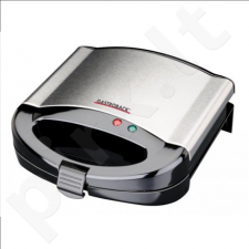 Gastroback 42433 Twin-Slice Sandwich Maker