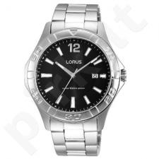 Vyriškas laikrodis LORUS RH999EX-9