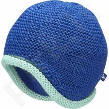 Kepurė  Adidas INF Beanie Kids AY6484