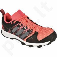 Sportiniai bateliai bėgimui Adidas   Galaxy Trail W BA8341