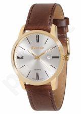 Laikrodis GUARDO 9905-5