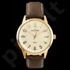Moteriškas Jordan Kerr laikrodis JK15355R
