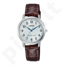 Moteriškas laikrodis LORUS RG225LX-9
