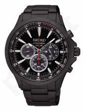 Laikrodis SEIKO SSC497P1