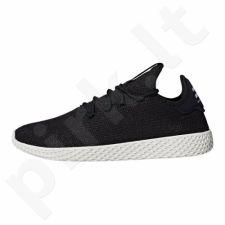 Sportiniai bateliai Adidas  Originals PW Tennis HU M AQ1056